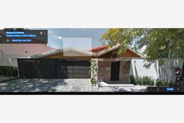 Foto de casa en venta en bosques de ombues 0, bosque de las lomas, miguel hidalgo, distrito federal, 2653523 No. 01