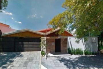 Foto de casa en venta en bosques de ombues 0, bosques de las lomas, cuajimalpa de morelos, distrito federal, 2899014 No. 01