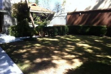Foto de casa en venta en bosques de ombues 411, bosques de las lomas, cuajimalpa de morelos, distrito federal, 1610154 No. 09