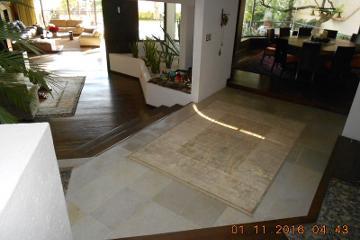 Foto de casa en renta en  , bosque de las lomas, miguel hidalgo, distrito federal, 1564933 No. 01