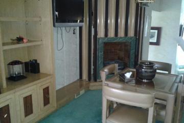 Foto de casa en renta en bosques de reforma 0, bosques de las lomas, cuajimalpa de morelos, distrito federal, 2562356 No. 02