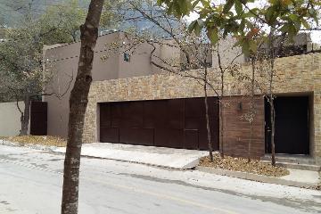 Foto principal de casa en venta en bosques de san ángel sector palmillas 1654297.