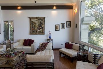 Foto de casa en venta en  , bosques de san ángel sector palmillas, san pedro garza garcía, nuevo león, 2403986 No. 01