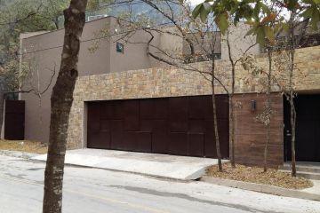 Foto principal de casa en venta en bosques de san ángel sector palmillas 2476247.