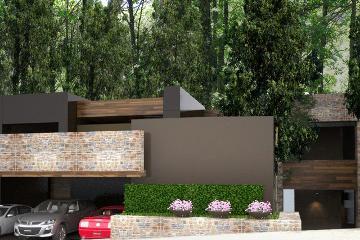 Foto de casa en venta en  , bosques de san ángel sector palmillas, san pedro garza garcía, nuevo león, 2747814 No. 01