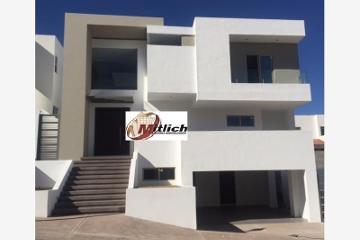 Foto de casa en venta en  ., bosques de san francisco i y ii, chihuahua, chihuahua, 2926373 No. 01