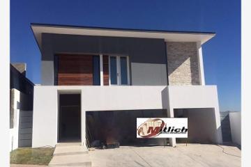 Foto de casa en venta en  ., bosques de san francisco i y ii, chihuahua, chihuahua, 2928267 No. 01