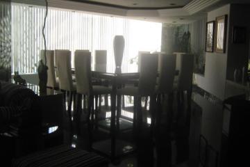 Foto de departamento en venta en bosques de tabachines 285, bosques de las lomas, cuajimalpa de morelos, distrito federal, 2671926 No. 02