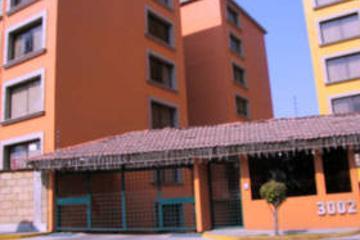 Foto de departamento en renta en  , bosques de tarango, álvaro obregón, distrito federal, 2462478 No. 01