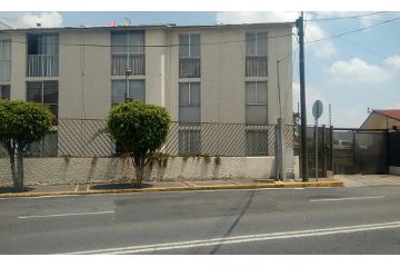 Foto de departamento en renta en  , bosques de tarango, álvaro obregón, distrito federal, 2628015 No. 01