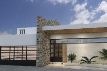 Foto de casa en venta en, bosques del valle 1er sector, san pedro garza garcía, nuevo león, 2122634 no 01