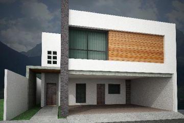 Foto de casa en venta en, bosques del valle 1er sector, san pedro garza garcía, nuevo león, 2196508 no 01