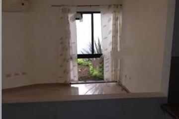 Foto de casa en venta en  , bosques del valle 1er sector, san pedro garza garcía, nuevo león, 2620307 No. 01