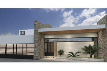 Foto de casa en venta en  , bosques del valle 1er sector, san pedro garza garcía, nuevo león, 2742462 No. 01