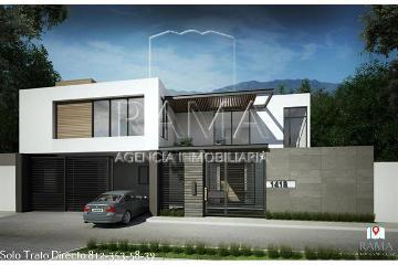 Foto principal de casa en venta en bosques del valle 1er sector 2881505.