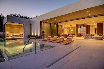 Foto de casa en venta en  , bosques del valle, chihuahua, chihuahua, 1257719 No. 01