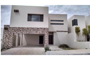 Foto de casa en venta en  , bosques del valle, chihuahua, chihuahua, 1446659 No. 01