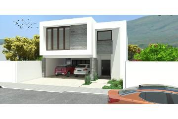 Foto de casa en venta en  , bosques del valle, chihuahua, chihuahua, 2195612 No. 01