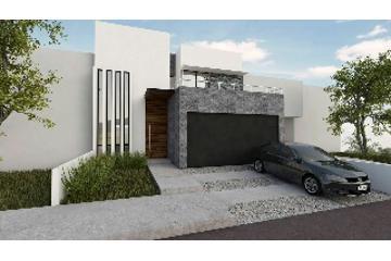 Foto de casa en venta en  , bosques del valle, chihuahua, chihuahua, 2202114 No. 01
