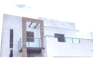 Foto de casa en venta en  , bosques del valle, chihuahua, chihuahua, 2281330 No. 01