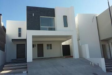 Foto de casa en venta en  , bosques del valle, chihuahua, chihuahua, 2373536 No. 01