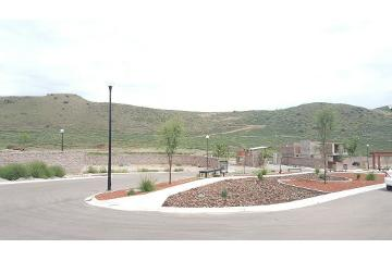 Foto de casa en venta en  , bosques del valle, chihuahua, chihuahua, 2397548 No. 01