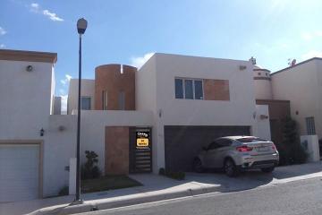 Foto de casa en venta en  , bosques del valle, chihuahua, chihuahua, 2437837 No. 01