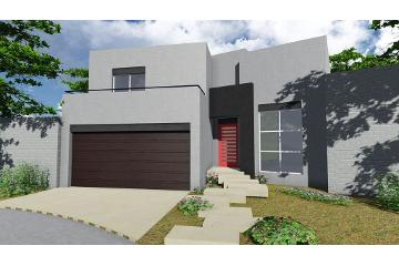 Foto de casa en venta en  , bosques del valle, chihuahua, chihuahua, 2513108 No. 01