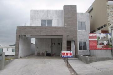 Foto de casa en venta en  , bosques del valle, chihuahua, chihuahua, 2524707 No. 01