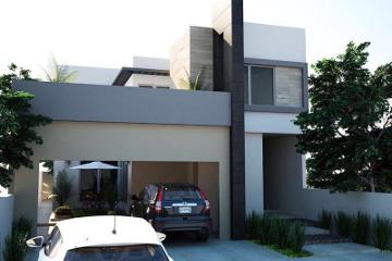 Foto de casa en venta en  , bosques del valle, chihuahua, chihuahua, 2559269 No. 01