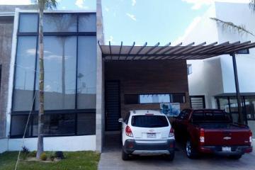 Foto de casa en venta en  , bosques del valle, chihuahua, chihuahua, 2586466 No. 01