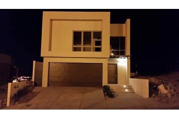 Foto de casa en venta en  , bosques del valle, chihuahua, chihuahua, 2618905 No. 01