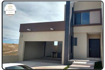 Foto de casa en venta en  , bosques del valle, chihuahua, chihuahua, 2631745 No. 01