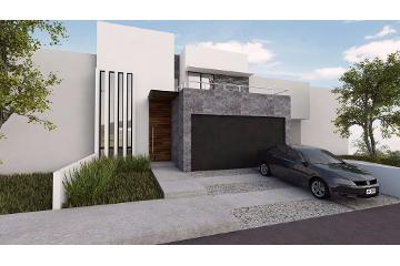 Foto de casa en venta en  , bosques del valle, chihuahua, chihuahua, 2639141 No. 01