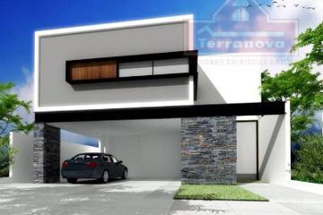 Foto de casa en venta en  , bosques del valle, chihuahua, chihuahua, 2690888 No. 01