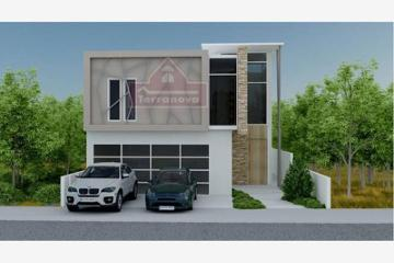 Foto de casa en venta en  , bosques del valle, chihuahua, chihuahua, 2708620 No. 01