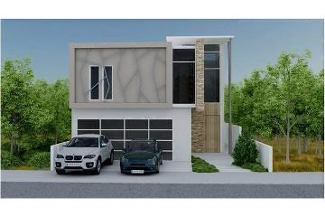 Foto de casa en venta en  , bosques del valle, chihuahua, chihuahua, 2788605 No. 01