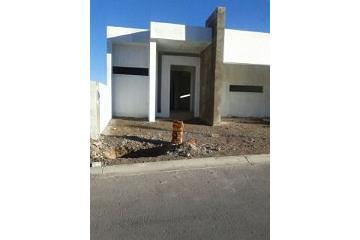 Foto de casa en venta en  , bosques del valle, chihuahua, chihuahua, 2790773 No. 01