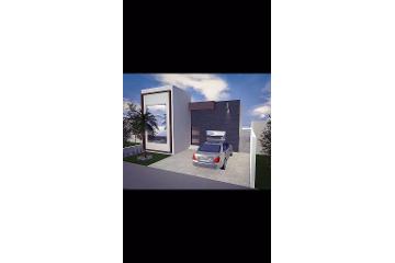 Foto de casa en venta en  , bosques del valle, chihuahua, chihuahua, 2791652 No. 01
