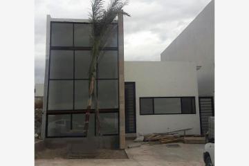 Foto de casa en venta en  , bosques del valle, chihuahua, chihuahua, 2814284 No. 01