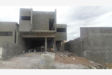 Foto de casa en venta en  , bosques del valle, chihuahua, chihuahua, 2814670 No. 01