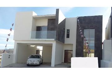Foto de casa en venta en  , bosques del valle, chihuahua, chihuahua, 2826482 No. 01