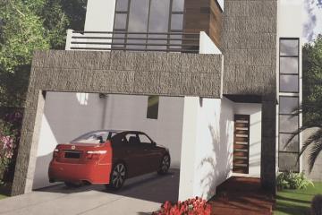 Foto de casa en venta en  , bosques del valle, chihuahua, chihuahua, 2859597 No. 01