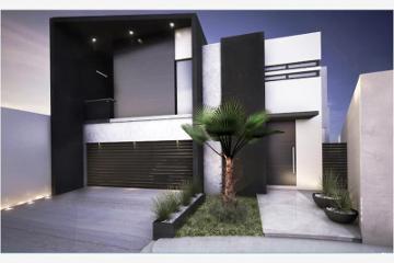 Foto de casa en venta en  , bosques del valle, chihuahua, chihuahua, 2907971 No. 01