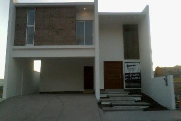 Foto de casa en venta en  , bosques del valle, chihuahua, chihuahua, 2912982 No. 01