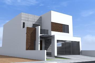 Foto de casa en venta en  , bosques del valle, chihuahua, chihuahua, 2957763 No. 01