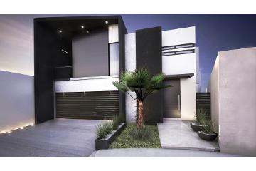 Foto de casa en venta en  , bosques del valle, chihuahua, chihuahua, 2960192 No. 01