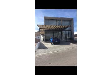 Foto de casa en venta en  , bosques del valle, chihuahua, chihuahua, 2961647 No. 01