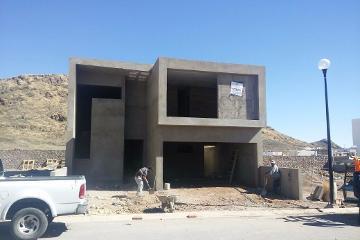 Foto de casa en venta en  , bosques del valle, chihuahua, chihuahua, 2996099 No. 01