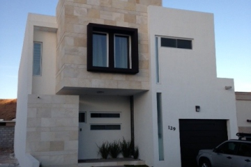 Foto de casa en venta en, bosques del valle, chihuahua, chihuahua, 832119 no 01